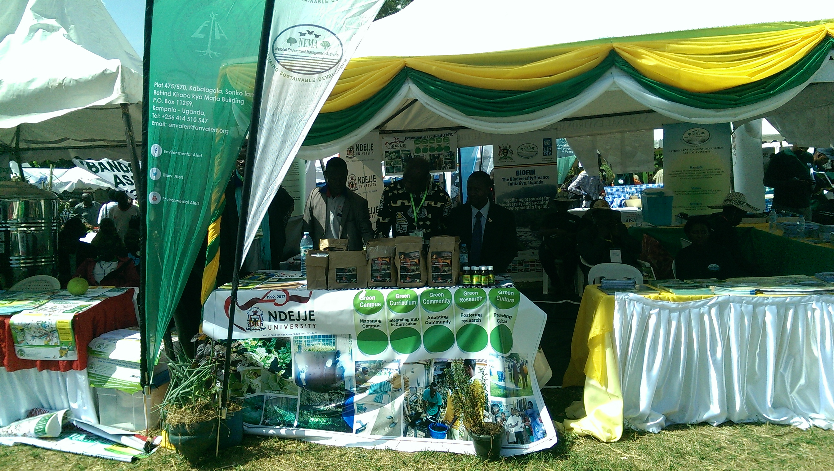 Exhibiting_Environmentally_Sustainable_Devt_Projects_at__2017_World_Environment_Day_Celebrations__in_Ibanda[1]