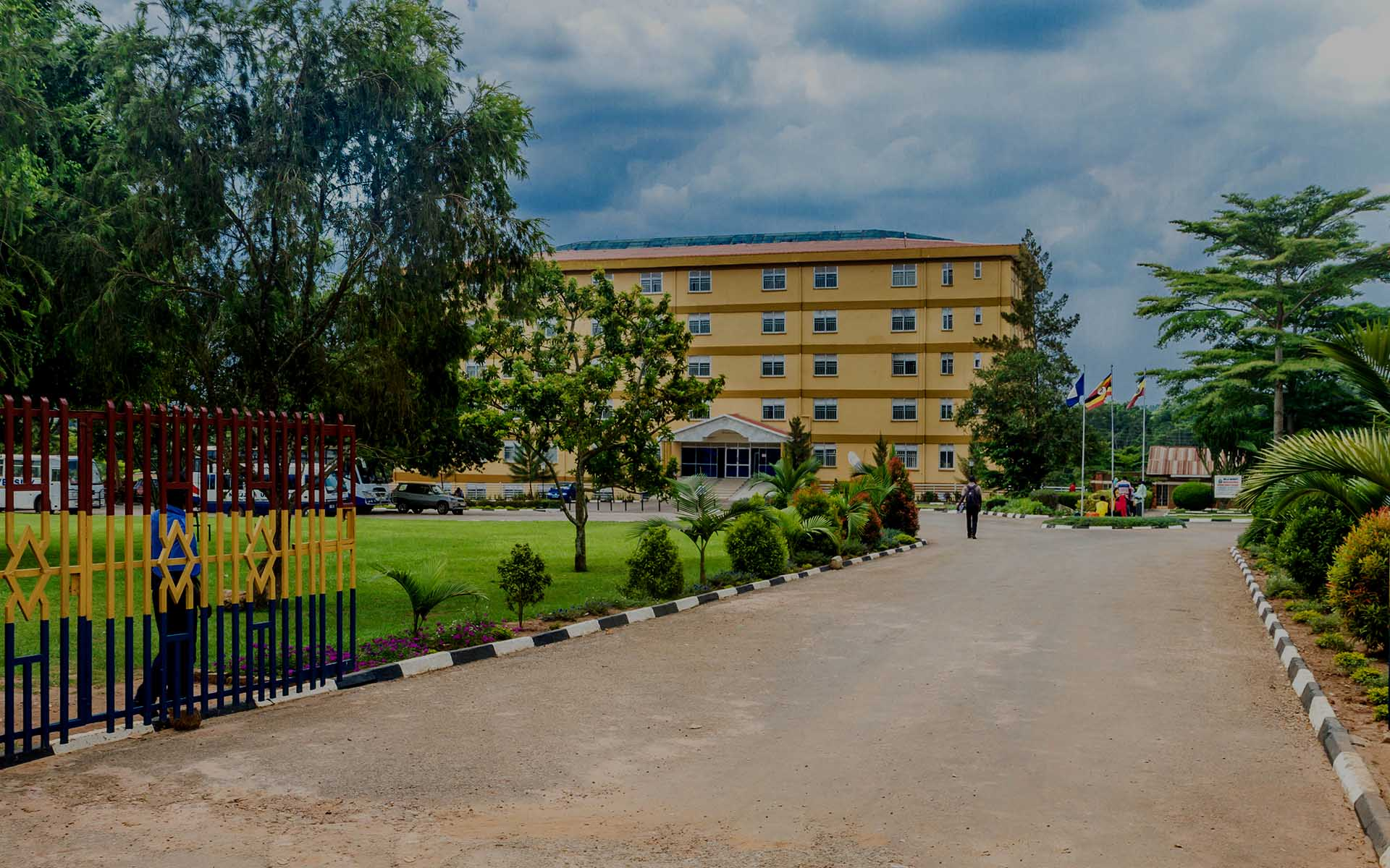 ndejje_university_main_campus